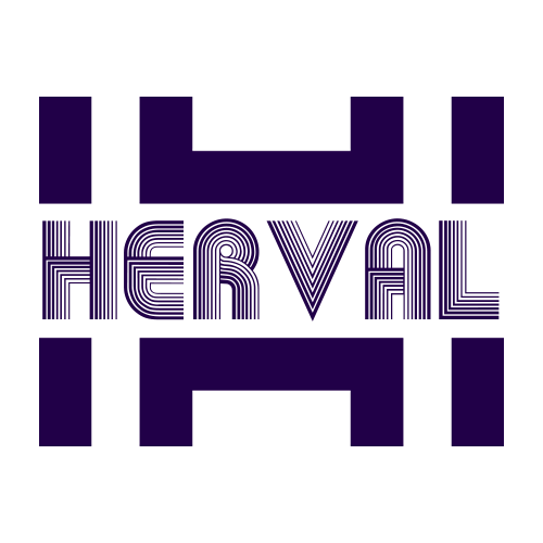 Herval.co